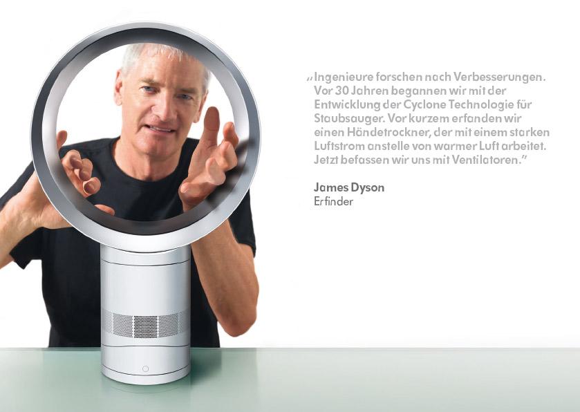dyson.tv