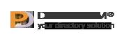 CE Digital Consultancy GmbH