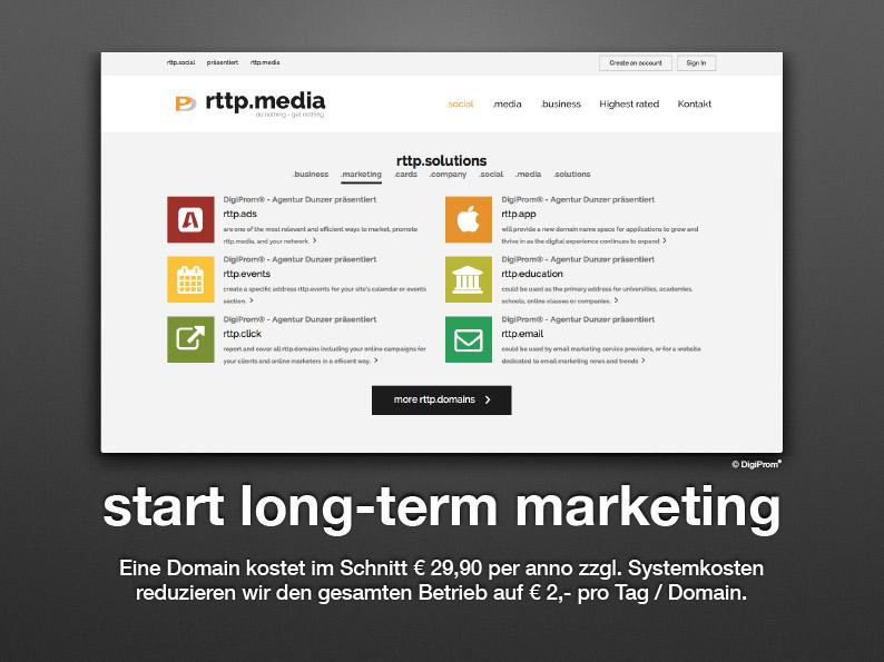 RTTP GmbH